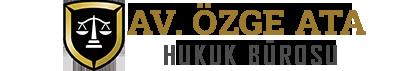 Bursa avukat logo